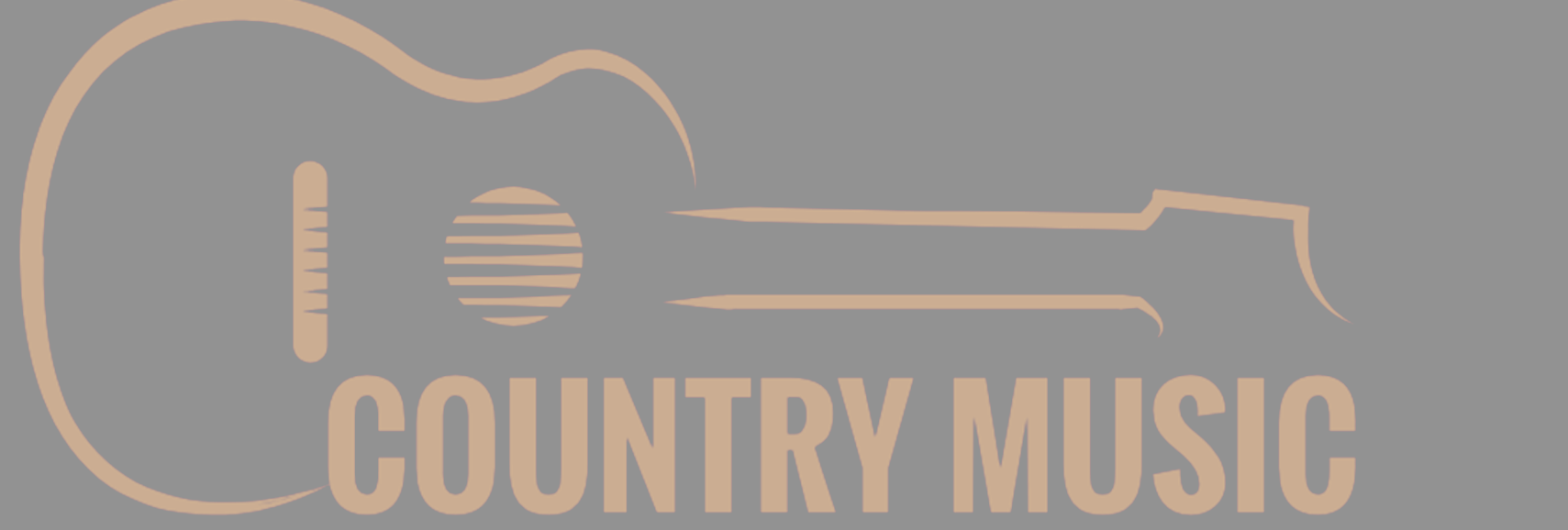 enter new country music